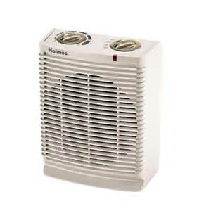 space heaters home depot 1500 watt compact fan portable heater discontinued