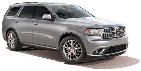 2014 dodge durango recalls chrysler recalls jeep grand dodge durango