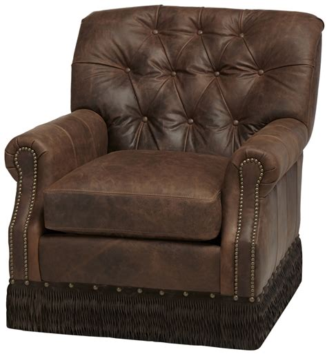 armchair with footrest tufted arm chair with patterned footrest