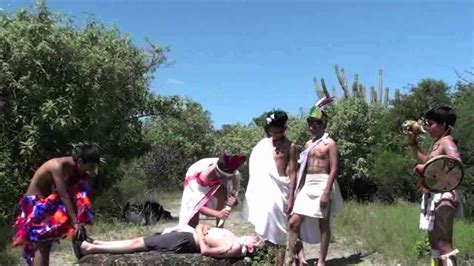 imagenes de niños zapotecos sacrificios zapotecas youtube