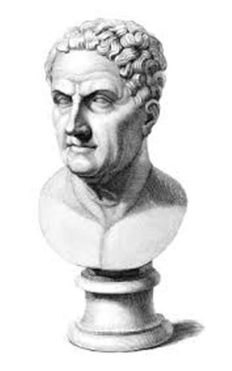 the galens 10 facts about claudius galen fact file