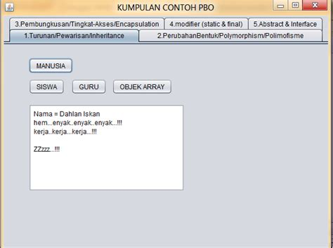 Unity Pro 5 Lengkap For Mac Software Membuat belajar pbo java lengkap contoh software moklet best