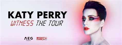 katy perry official biography katy perry ウドー音楽事務所