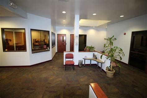 Office Of Administrative Hearings Dmv Hearings Implied Consent Hearings Romano