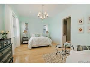 Seafoam Green Bedroom Ideas green room ideas on pinterest green green walls and coral tables