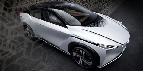 2020 nissan electric 2020 electric nissan qashqai specs thecarsspy