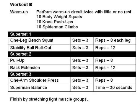 male fitness model motivation model workout tumblr before home exercises program tai chi fundamentals program
