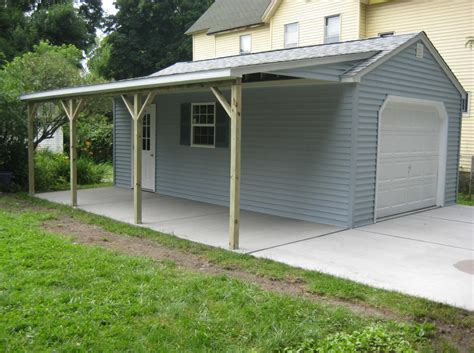 Shed Roof Covering by Best 25 Lean To Carport Ideas On Patio Lean To Ideas Shed Roof Covering And Patio