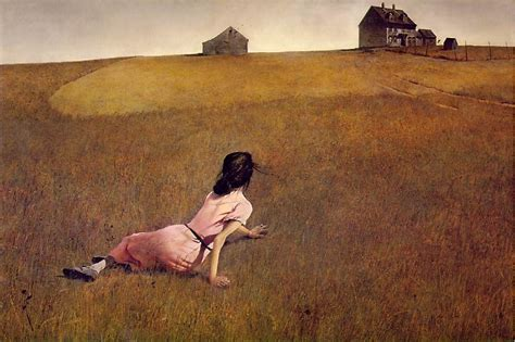 famous house painters a tribute to andrew wyeth