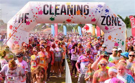 color run pictures file the color run grand prix edition melbourne 2014