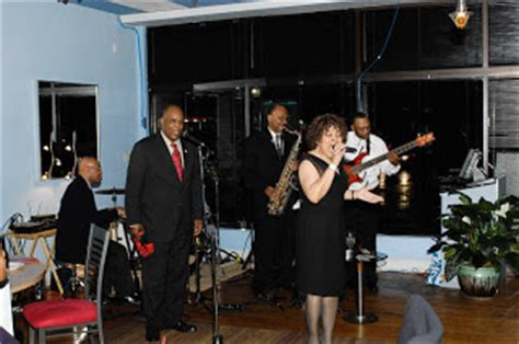 southern comfort band allegheny hyp club jazz night featuring the southern
