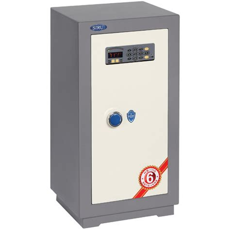 Sirui Cabinet by Sirui Hs 110 Electronic Humidity And Safety