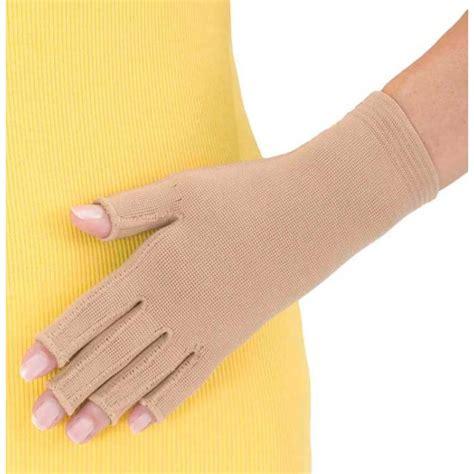 compression gloves for knitting mondi esprit glove lymphedema garment experts