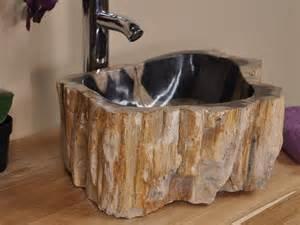 robinet pour vasque 224 poser pas cher