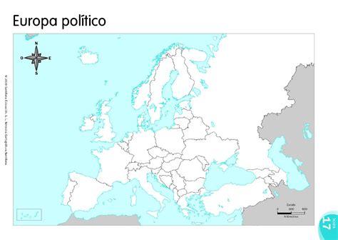 espaa y europa jacinto se enreda especial mapas espa 241 a europa y el mundo