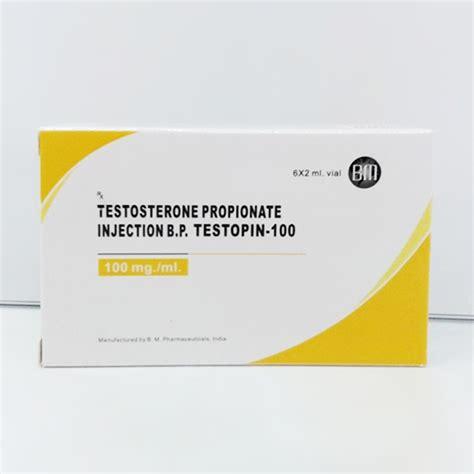 Test Probolin 100 Mg Keifei Pharma buy testosterone propionate testopin 100 for sale