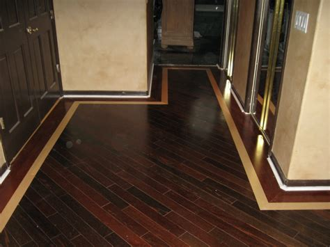 floor and decor pompano floor and decor pompano fl 100 images flooring