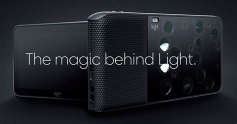 light l16 camera price check out this new light l16 16 cameras in one photo
