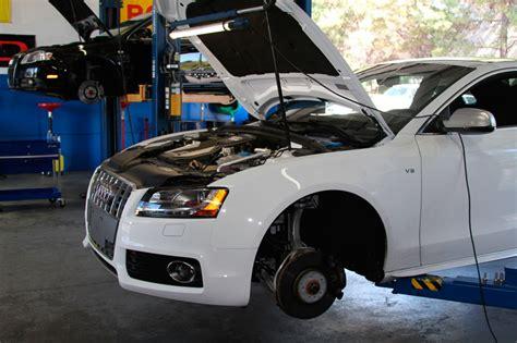 Audi Santa Service by Services Bmw And Mini Cooper Auto Repair Santa Clarita