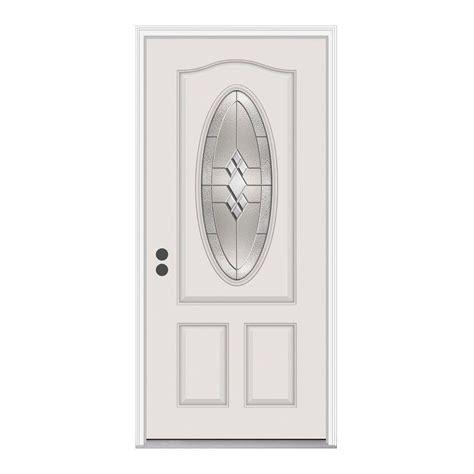27 Inch Bifold Interior Doors 100 Jeld Wen Closet Doors Brosco Collection F Jeld 27 Inch Bifold Interior Doors 72 Closet