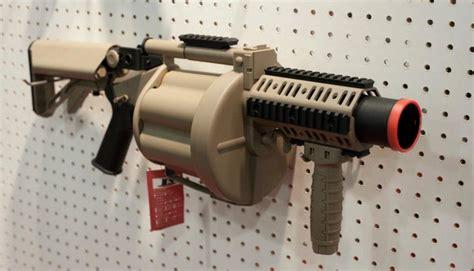 Airsoft Gun Lengkap airsoft megastore airsoft guns tactical gear and lengkap