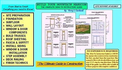 16x24 cabin for material list 16x24 cabin plans with loft 16x24 cabin joy studio design gallery best design