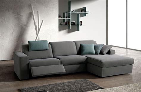 samoa produce divani e letti di alta qualit 224 dalle linee