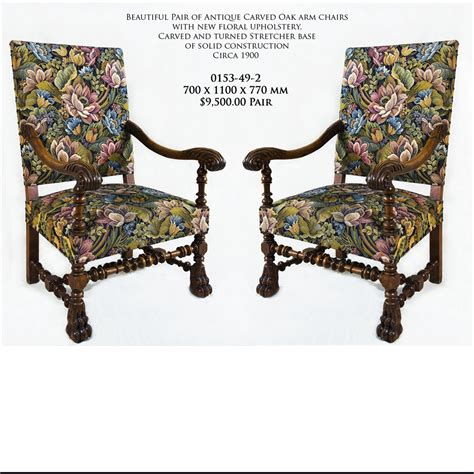 Armchairs Melbourne by Antique Chairs Melbourne Antique Furniture