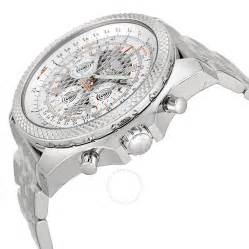 Bentley Watches For Breitling For Bentley B06 Automatic Chronograph S