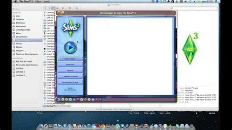 sims 4 mac wann the sims 3 change language on mac mudar idioma no mac