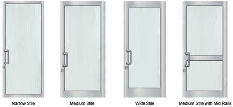 212 206 7777 aluminum doors nyc sos locksmith supplies