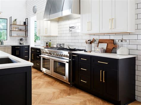 food network kitchen giveaway food network fn