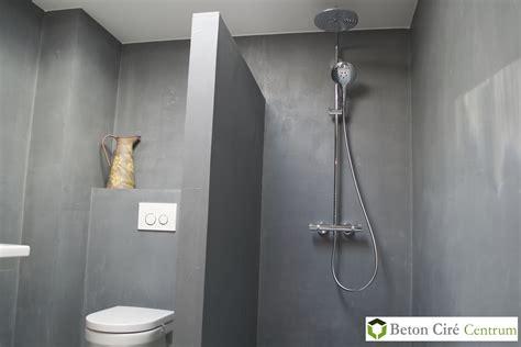 beton cire kosten badkamer beton cir 233 beton cir 233 centrum