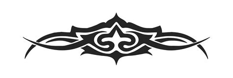 tattoo logo download downloads
