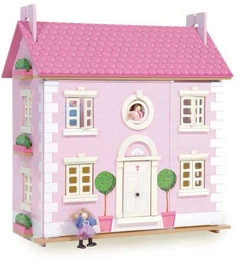 bay tree dolls house bay tree dolls house