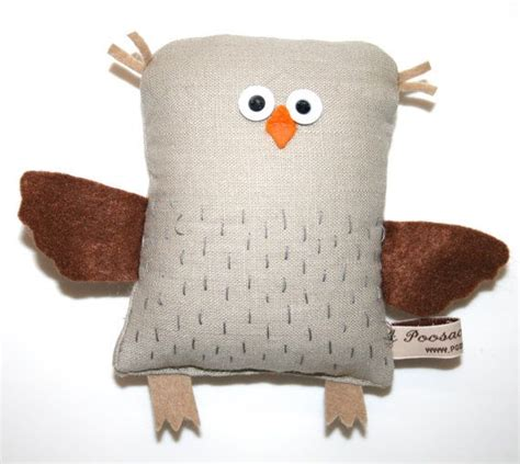 Handmade Fabric Toys - best 25 handmade toys ideas on handmade soft