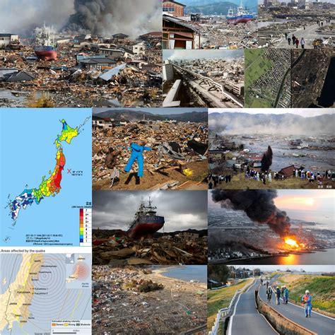 imagenes terremoto japon 2011 terremoto de tōhoku jap 243 n 11 de marzo de 2011 youbioit com