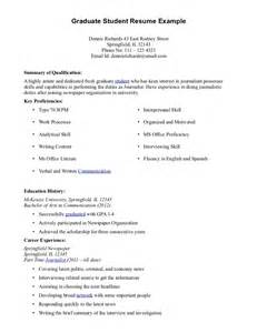 sle resume for ojt architecture student sle resume for ojt architecture student