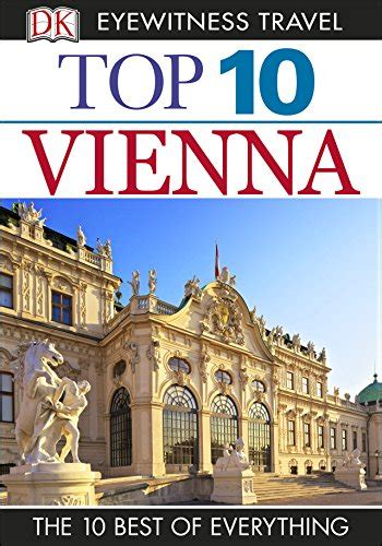 top 10 rome eyewitness top 10 travel guide books livres en ligne top 10 vienna eyewitness top 10
