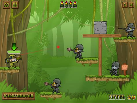 best game for pc free download full version 2013 best flash games download for pc download free pc games