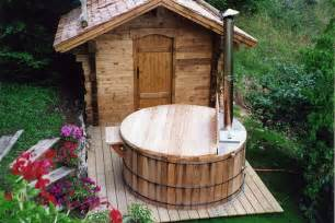 Outdoor Tubs For Sale Wood Fired Tubs Outdoor Tubs For Sale