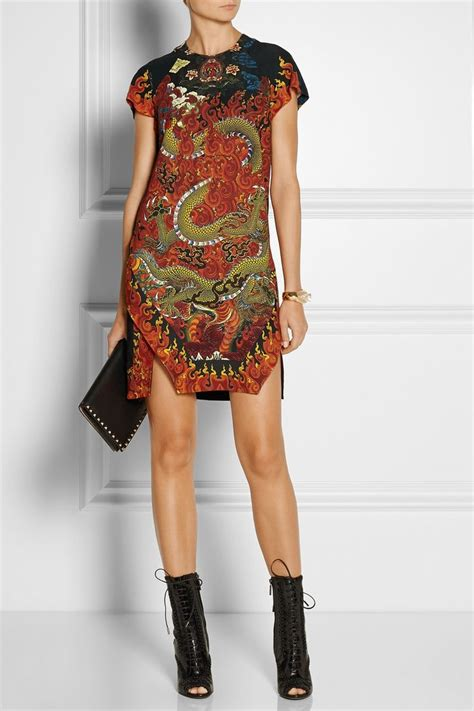 Net A Porter Sale Dressing Like A Just Got Cheaper by Pin By Talia Requena On Addicted To Shoes Bags