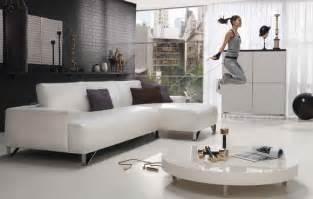 Ikea Chaise Sofa Soggiorni Ikea Arredamento Salone Moderno Potrone E Sofa