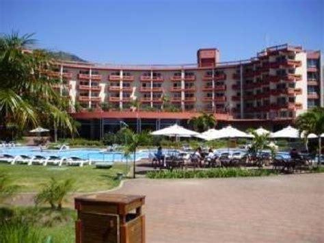 hotel porta porta hotel lago panajachel
