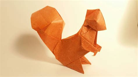 Contact Origami - contact origami images craft decoration ideas