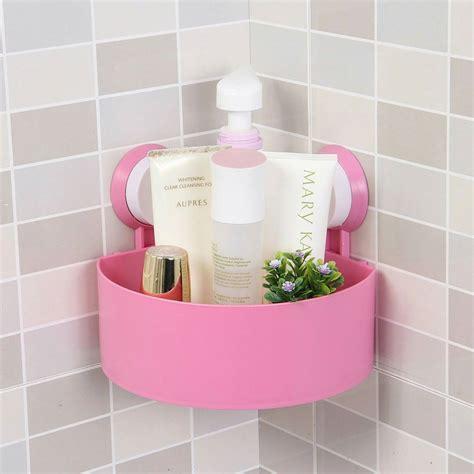 Sabun Mandi 36 model rak kamar mandi minimalis kecil tempat sabun