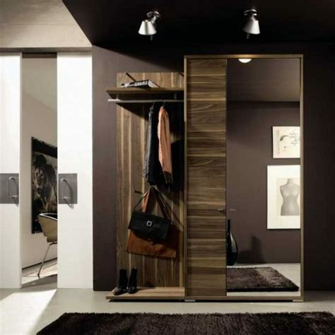 decoracion hogar barato recibidores baratos para un hogar pr 225 ctico