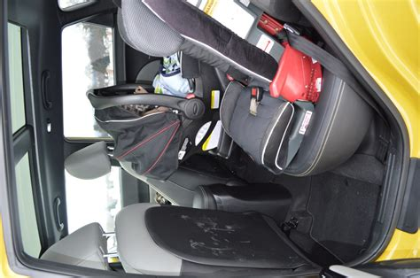 2014 Kia Soul Seat Covers Kia Soul Car Seat Covers