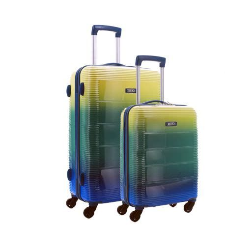 cadenas tsa super u catgorie ensemble de bagages du guide et comparateur d achat