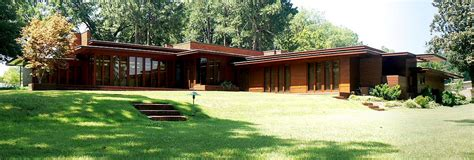modern usonian housens frank lloyd wright floor style home rosenbaum house wikip 233 dia a enciclop 233 dia livre